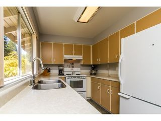 "Photo 16: 1172 CHATEAU Place in Port Moody: College Park PM Townhouse for sale in ""CHATEAU PLACE"" : MLS®# R2056264"