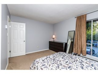 "Photo 10: 1172 CHATEAU Place in Port Moody: College Park PM Townhouse for sale in ""CHATEAU PLACE"" : MLS®# R2056264"