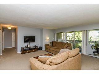 "Photo 4: 1172 CHATEAU Place in Port Moody: College Park PM Townhouse for sale in ""CHATEAU PLACE"" : MLS®# R2056264"