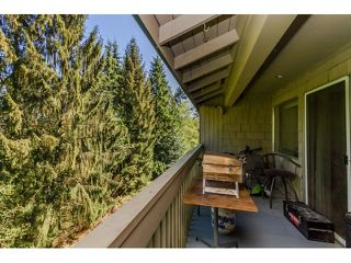 "Photo 2: 1172 CHATEAU Place in Port Moody: College Park PM Townhouse for sale in ""CHATEAU PLACE"" : MLS®# R2056264"