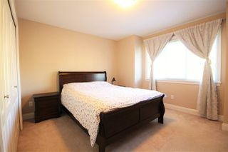 Photo 10: 9491 NO 3 Road in Richmond: Broadmoor House for sale : MLS®# R2064268