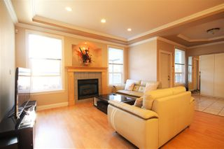 Photo 4: 9491 NO 3 Road in Richmond: Broadmoor House for sale : MLS®# R2064268