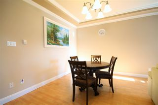 Photo 5: 9491 NO 3 Road in Richmond: Broadmoor House for sale : MLS®# R2064268