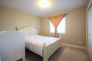 Photo 12: 9491 NO 3 Road in Richmond: Broadmoor House for sale : MLS®# R2064268