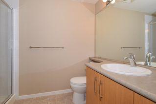 "Photo 10: 305 500 KLAHANIE Drive in Port Moody: Port Moody Centre Condo for sale in ""KLAHANIE"" : MLS®# R2071746"