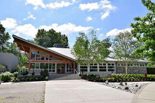 "Photo 14: 305 500 KLAHANIE Drive in Port Moody: Port Moody Centre Condo for sale in ""KLAHANIE"" : MLS®# R2071746"