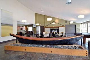 "Photo 15: 305 500 KLAHANIE Drive in Port Moody: Port Moody Centre Condo for sale in ""KLAHANIE"" : MLS®# R2071746"
