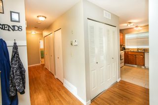 Photo 7: 20345 115 Avenue in Maple Ridge: Southwest Maple Ridge House for sale : MLS®# R2072649
