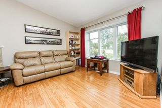 Photo 6: 20345 115 Avenue in Maple Ridge: Southwest Maple Ridge House for sale : MLS®# R2072649