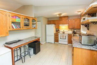 Photo 11: 20345 115 Avenue in Maple Ridge: Southwest Maple Ridge House for sale : MLS®# R2072649