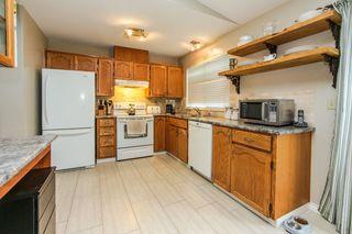 Photo 8: 20345 115 Avenue in Maple Ridge: Southwest Maple Ridge House for sale : MLS®# R2072649