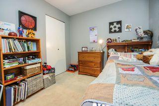 Photo 14: 20345 115 Avenue in Maple Ridge: Southwest Maple Ridge House for sale : MLS®# R2072649