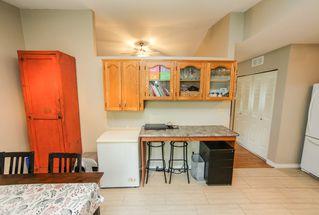 Photo 10: 20345 115 Avenue in Maple Ridge: Southwest Maple Ridge House for sale : MLS®# R2072649