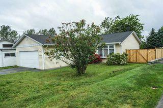 Photo 18: 20345 115 Avenue in Maple Ridge: Southwest Maple Ridge House for sale : MLS®# R2072649