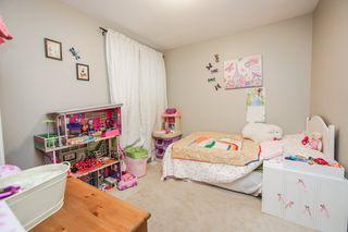 Photo 12: 20345 115 Avenue in Maple Ridge: Southwest Maple Ridge House for sale : MLS®# R2072649