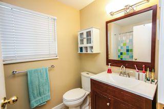 Photo 15: 20345 115 Avenue in Maple Ridge: Southwest Maple Ridge House for sale : MLS®# R2072649