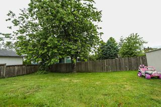 Photo 3: 20345 115 Avenue in Maple Ridge: Southwest Maple Ridge House for sale : MLS®# R2072649