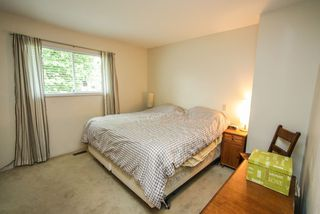 Photo 16: 20345 115 Avenue in Maple Ridge: Southwest Maple Ridge House for sale : MLS®# R2072649