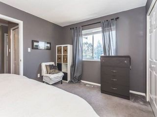 Photo 9: 7 4890 48 Avenue in Delta: Ladner Elementary Townhouse for sale (Ladner)  : MLS®# R2074782