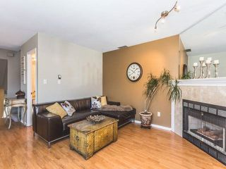 Photo 16: 7 4890 48 Avenue in Delta: Ladner Elementary Townhouse for sale (Ladner)  : MLS®# R2074782