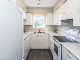 Photo 6: 7 4890 48 Avenue in Delta: Ladner Elementary Townhouse for sale (Ladner)  : MLS®# R2074782