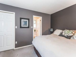 Photo 20: 7 4890 48 Avenue in Delta: Ladner Elementary Townhouse for sale (Ladner)  : MLS®# R2074782