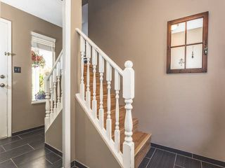 Photo 15: 7 4890 48 Avenue in Delta: Ladner Elementary Townhouse for sale (Ladner)  : MLS®# R2074782