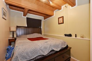 Photo 9: 417 Langford St in VICTORIA: VW Victoria West Half Duplex for sale (Victoria West)  : MLS®# 735440