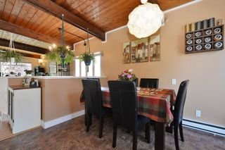 Photo 8: 417 Langford St in VICTORIA: VW Victoria West Half Duplex for sale (Victoria West)  : MLS®# 735440