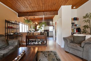 Photo 3: 417 Langford St in VICTORIA: VW Victoria West Half Duplex for sale (Victoria West)  : MLS®# 735440