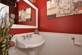 Photo 11: 417 Langford St in VICTORIA: VW Victoria West Half Duplex for sale (Victoria West)  : MLS®# 735440