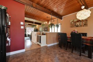 Photo 6: 417 Langford St in VICTORIA: VW Victoria West Half Duplex for sale (Victoria West)  : MLS®# 735440