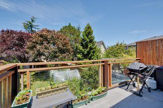 Photo 13: 417 Langford St in VICTORIA: VW Victoria West Half Duplex for sale (Victoria West)  : MLS®# 735440