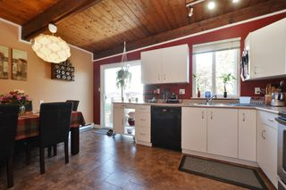 Photo 5: 417 Langford St in VICTORIA: VW Victoria West Half Duplex for sale (Victoria West)  : MLS®# 735440