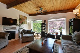 Photo 4: 417 Langford St in VICTORIA: VW Victoria West Half Duplex for sale (Victoria West)  : MLS®# 735440