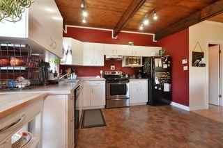 Photo 7: 417 Langford St in VICTORIA: VW Victoria West Half Duplex for sale (Victoria West)  : MLS®# 735440