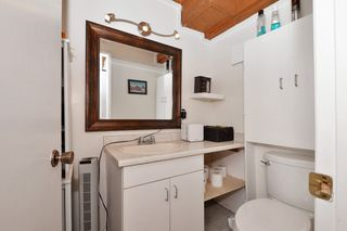 Photo 12: 417 Langford St in VICTORIA: VW Victoria West Half Duplex for sale (Victoria West)  : MLS®# 735440