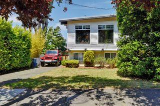 Photo 18: 417 Langford St in VICTORIA: VW Victoria West Half Duplex for sale (Victoria West)  : MLS®# 735440