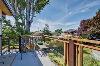 Photo 14: 417 Langford St in VICTORIA: VW Victoria West Half Duplex for sale (Victoria West)  : MLS®# 735440