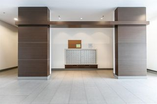 Photo 11: 418 7511 120 Street in Delta: Scottsdale Condo for sale (N. Delta)  : MLS®# R2091636
