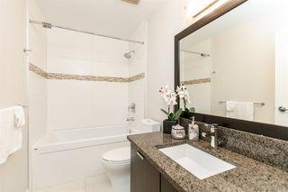 Photo 4: 418 7511 120 Street in Delta: Scottsdale Condo for sale (N. Delta)  : MLS®# R2091636