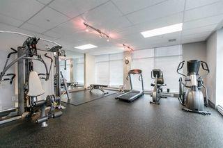 Photo 16: 418 7511 120 Street in Delta: Scottsdale Condo for sale (N. Delta)  : MLS®# R2091636