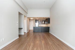 Photo 8: 418 7511 120 Street in Delta: Scottsdale Condo for sale (N. Delta)  : MLS®# R2091636
