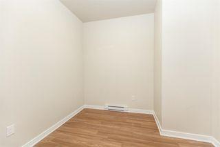Photo 9: 418 7511 120 Street in Delta: Scottsdale Condo for sale (N. Delta)  : MLS®# R2091636