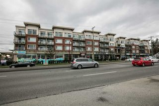 Photo 18: 418 7511 120 Street in Delta: Scottsdale Condo for sale (N. Delta)  : MLS®# R2091636