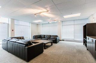 Photo 12: 418 7511 120 Street in Delta: Scottsdale Condo for sale (N. Delta)  : MLS®# R2091636