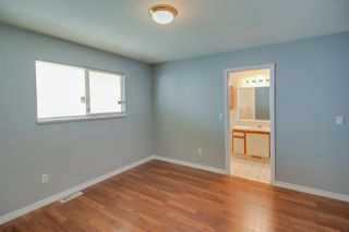 Photo 11: 20208 116B Avenue in Maple Ridge: Southwest Maple Ridge House for sale : MLS®# R2116409