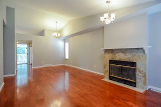 Photo 4: 20208 116B Avenue in Maple Ridge: Southwest Maple Ridge House for sale : MLS®# R2116409