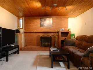 Photo 15: 798 Killdonan Road in VICTORIA: SE High Quadra Single Family Detached for sale (Saanich East)  : MLS®# 371459