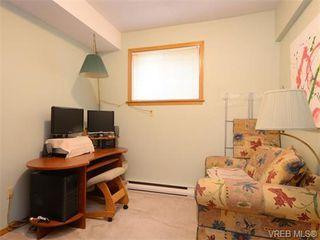Photo 18: 798 Killdonan Rd in VICTORIA: SE High Quadra House for sale (Saanich East)  : MLS®# 745160